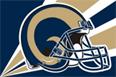 Rams-flag